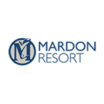 MarDon Resort