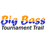 Big Bass Trail
